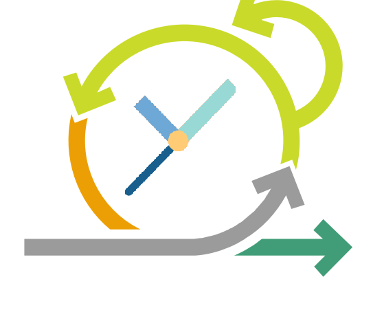 Scrum_timeboxing_cover